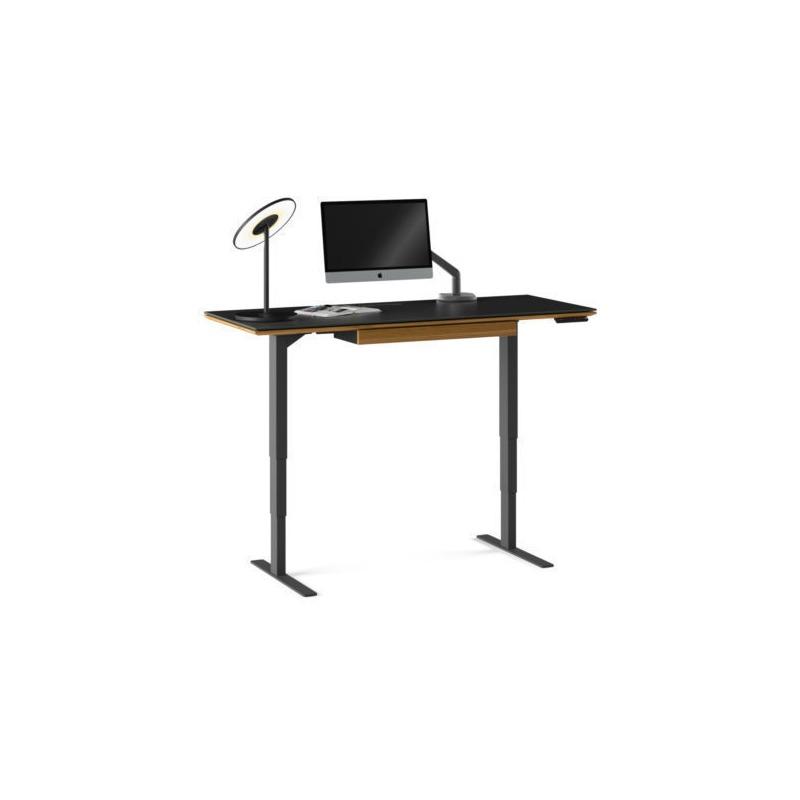 sequel-lift-desk-6151-6159-WL-bdi-3.jpg