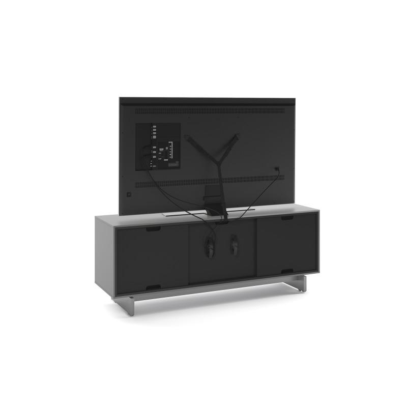 align-7477-me-fog-BDI-grey-tv-cabinet-5.jpg