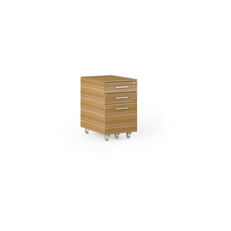 sequel-low-mobile-file-6107-BDI-WL-S-modern-office-furniture-2.jpg
