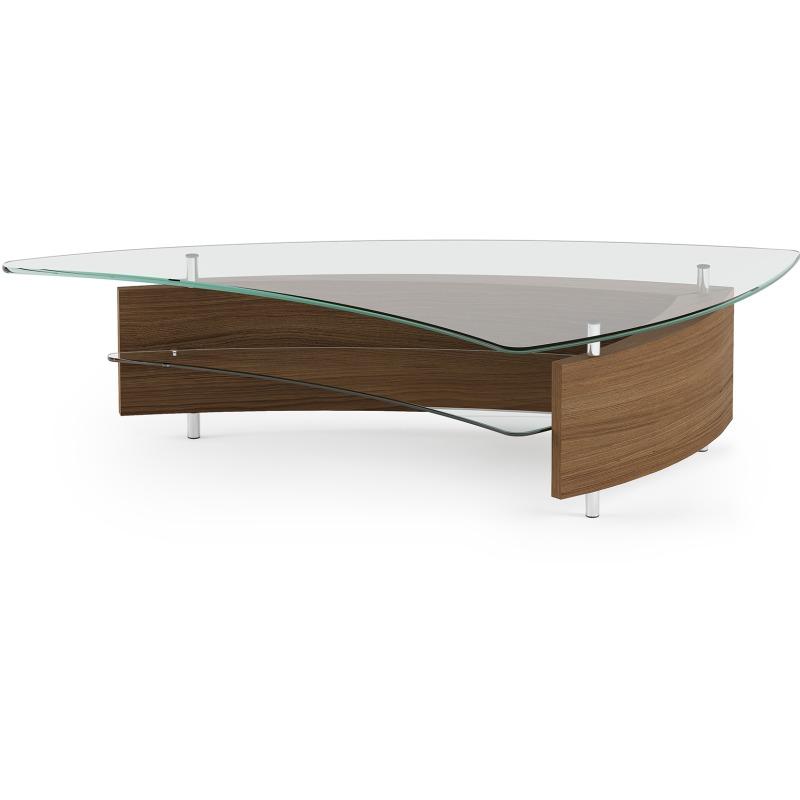 fin-1106-modern-curve-wood-glass-coffee-table-BDI-walnut-brown-3200-2.jpg