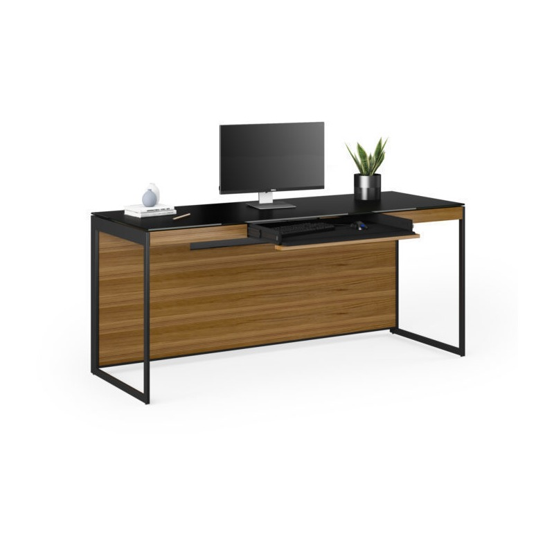 sequel-desk-6101-BDI-WL-B-modern-office-furniture-5.jpg