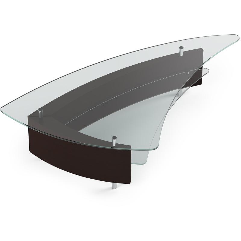 fin-1106-modern-curve-wood-glass-coffee-table-BDI-espresso-brown-3200-1.jpg