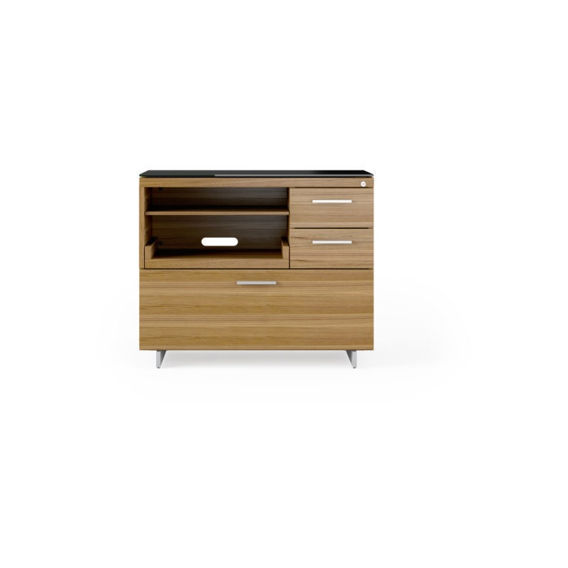 sequel-multifunction-printer-file-cabinet-6117-BDI-WL-S-modern-office-furniture-1.jpg