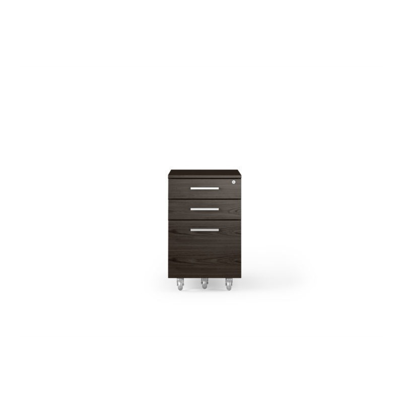 sequel-low-mobile-file-6107-BDI-CRL-S-modern-office-furniture-1.jpg