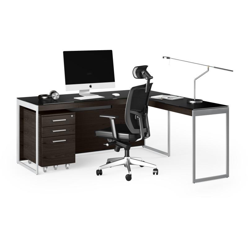 sequel-desk-6101-6112-6107-6116-BDI-CRL-S-modern-office-furniture-7.jpg