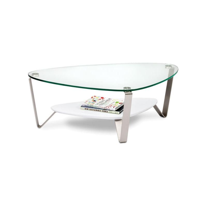 Dino TableS