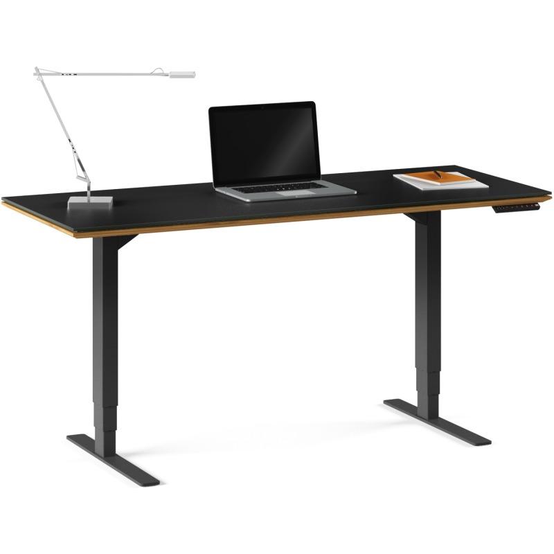 sequel-lift-desk-6151-WL-bdi-3.jpg