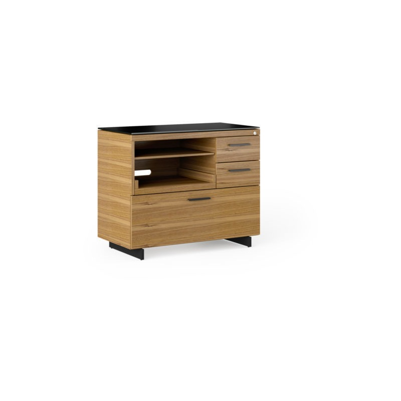 sequel-multifunction-printer-file-cabinet-6117-BDI-WL-B-modern-office-furniture-2.jpg