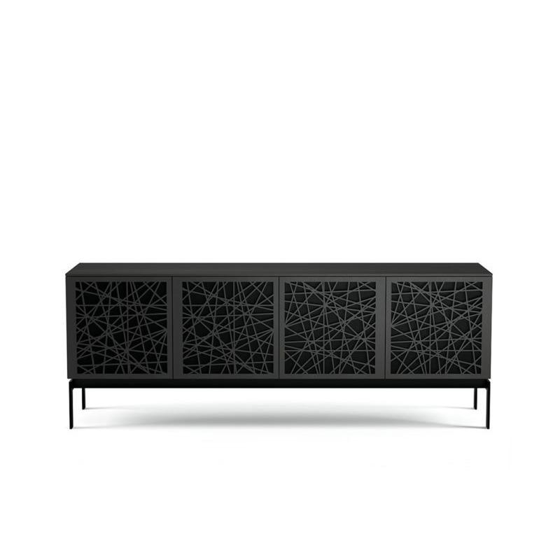 Elements-8779-RC-CO-CRL-BDI-media-storage-console-charcoal-1.jpg