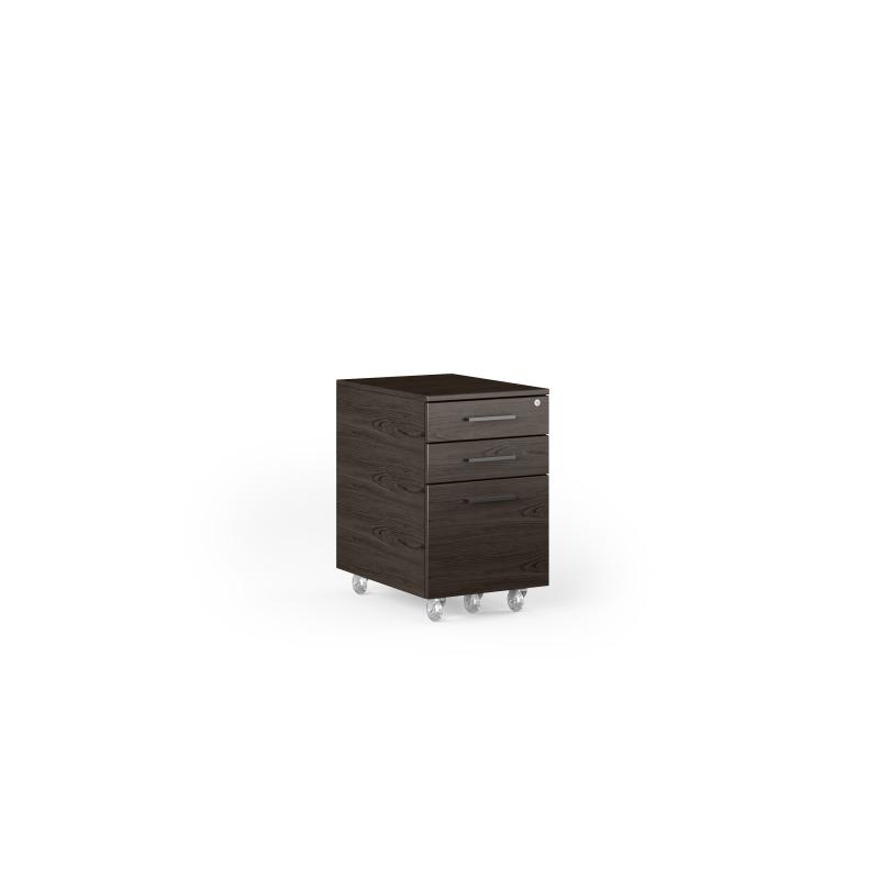 sequel-low-mobile-file-6107-BDI-CRL-B-modern-office-furniture-2.jpg