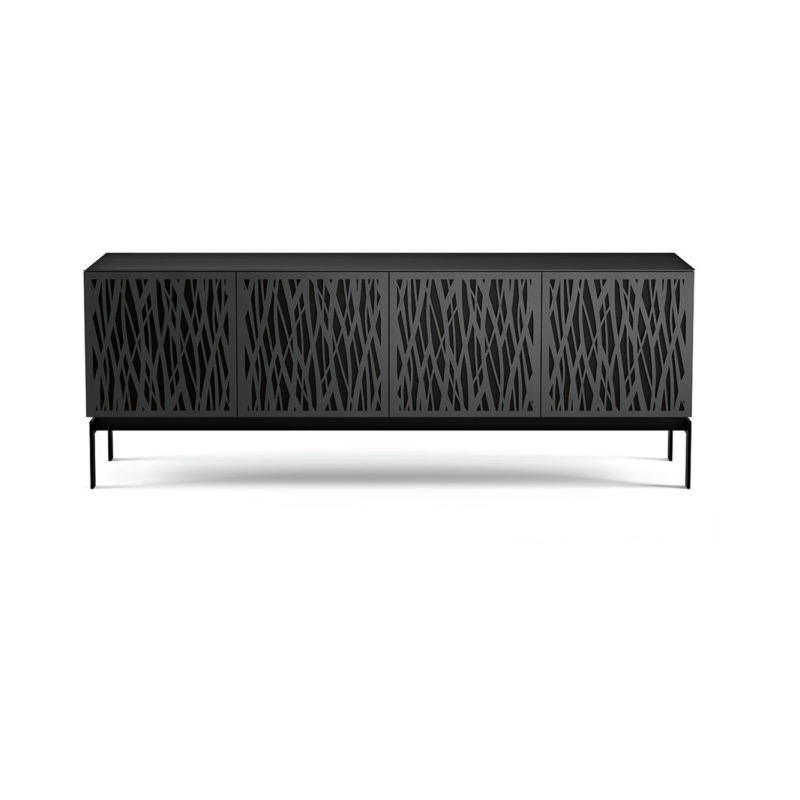 Elements-8779-WH-CO-CRL-BDI-media-storage-console-charcoal-1.jpg