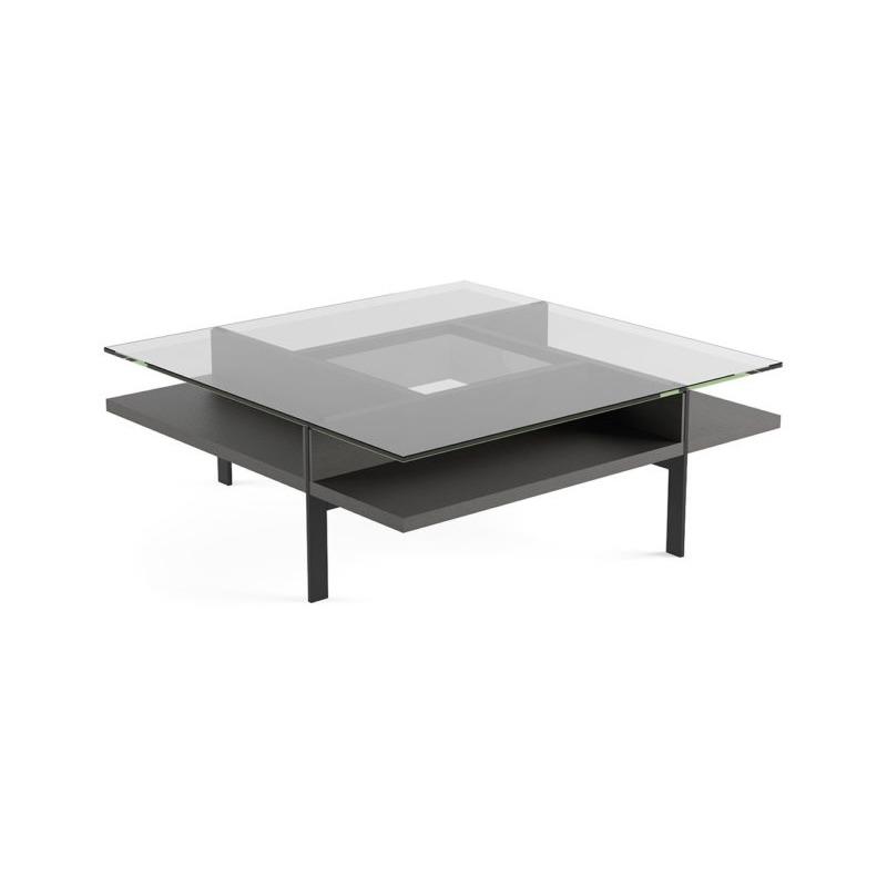 terrace-1150-BDI-square-coffee-table-charcoal-1.jpg