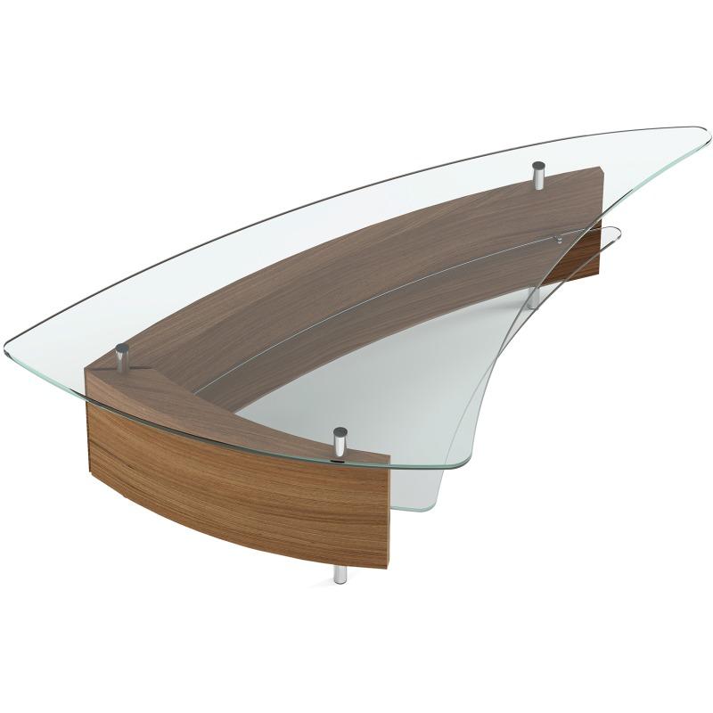 fin-1106-modern-curve-wood-glass-coffee-table-BDI-walnut-brown-3200-1.jpg