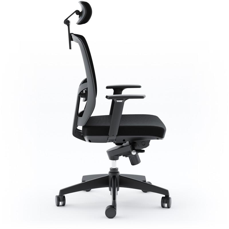 tc-223-office-chair-bdi-223DHF-black-4.jpg