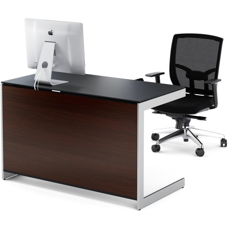 sequel-tc-223-office-chair-bdi-223DHF-black-1.jpg