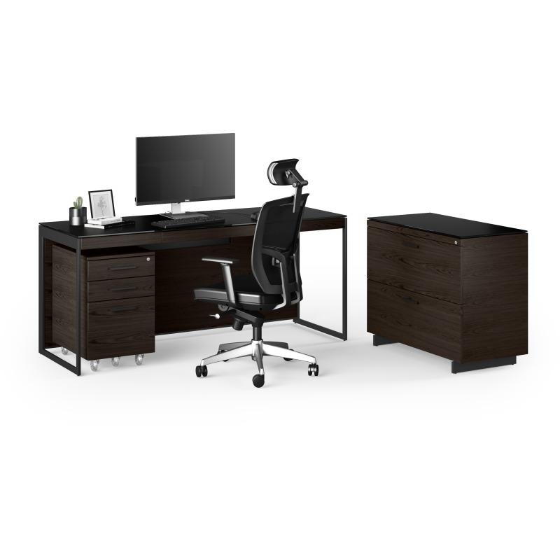 sequel-desk-6101-6107-6116-BDI-CRL-B-modern-office-furniture-6.jpg