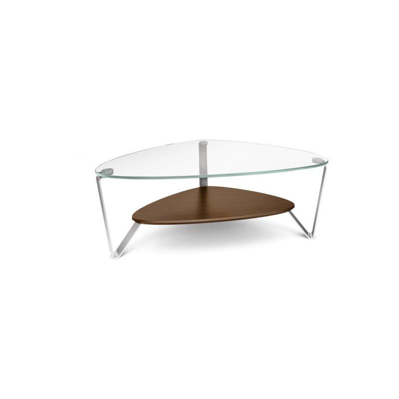 dino-1344-BDI-coffee-table-chocolate-walnut-1.jpg