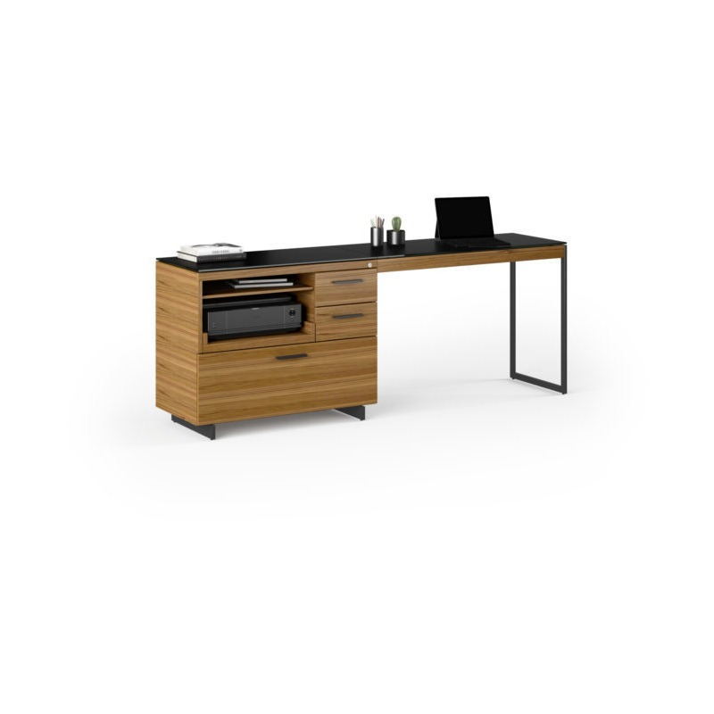 sequel-return-6117-6112-BDI-WL-B-modern-office-furniture-5.jpg