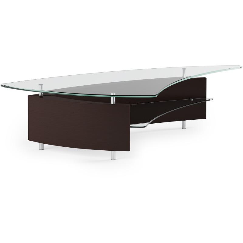 fin-1106-modern-curve-wood-glass-coffee-table-BDI-espresso-brown-3200-3.jpg