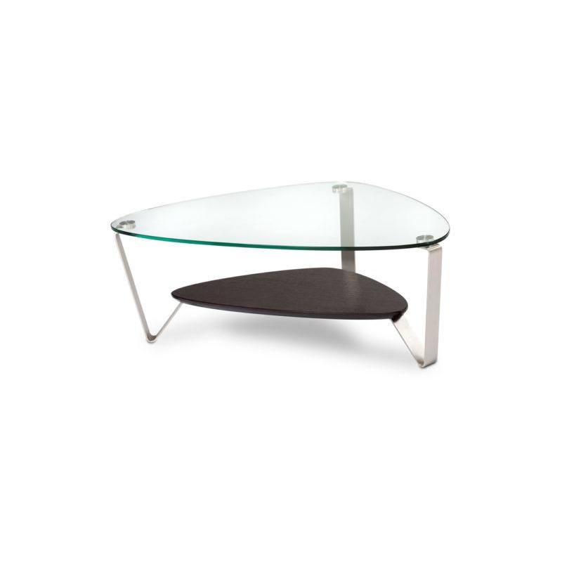 dino-1344-BDI-coffee-table-espresso-1.jpg