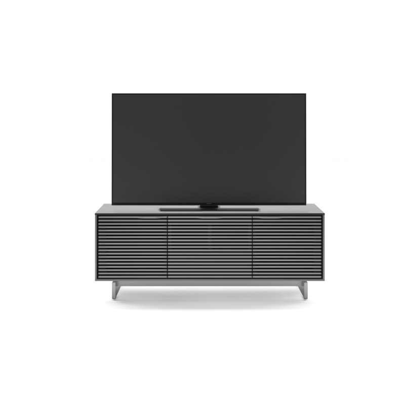 align-7477-me-fog-BDI-grey-tv-cabinet-3.jpg