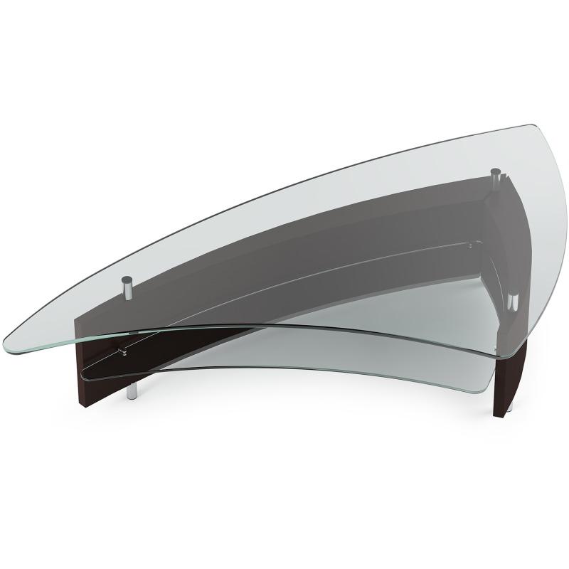 fin-1106-modern-curve-wood-glass-coffee-table-BDI-espresso-brown-3200-5.jpg