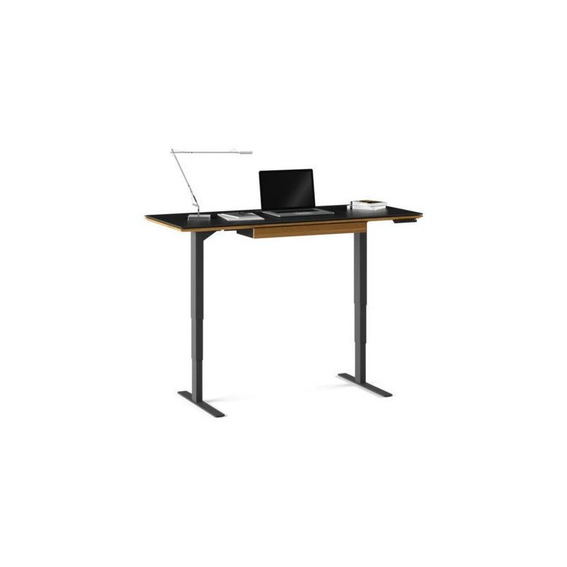 sequel-lift-desk-6151-6159-WL-bdi-2.jpg
