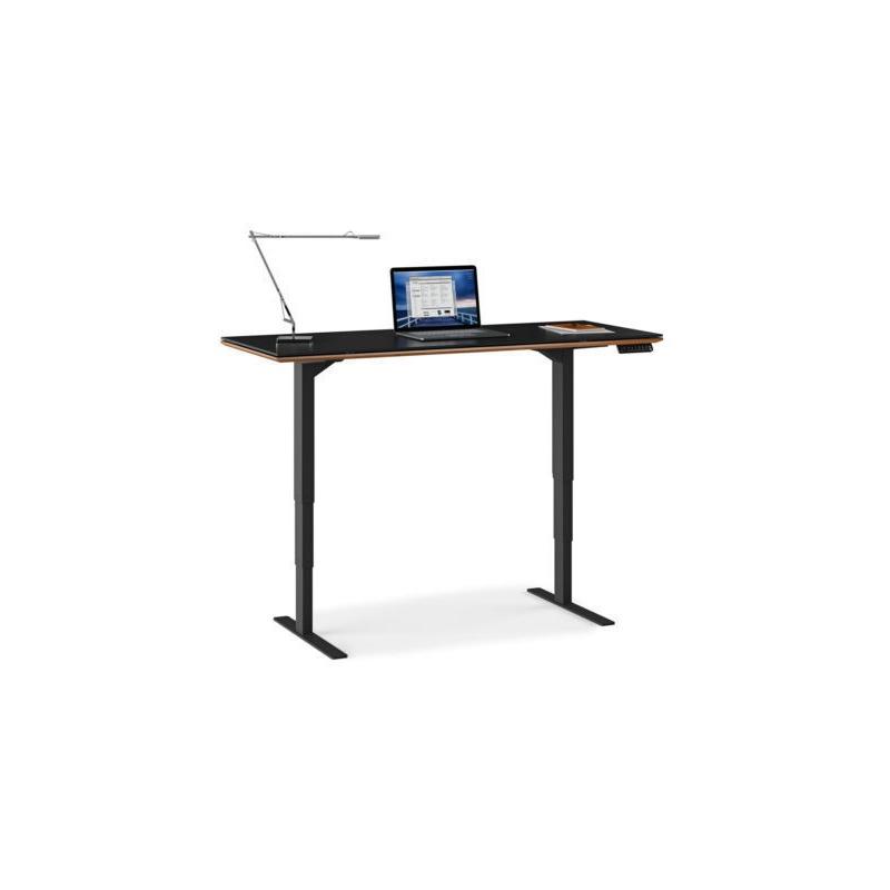 sequel-lift-desk-6151-WL-bdi-4.jpg