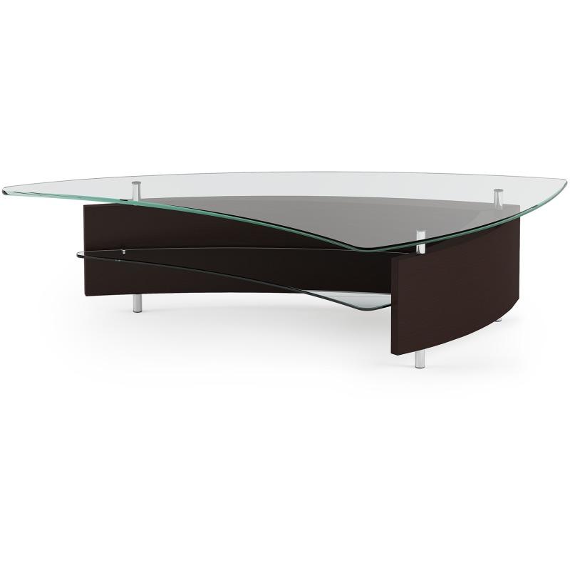 fin-1106-modern-curve-wood-glass-coffee-table-BDI-espresso-brown-3200-4.jpg