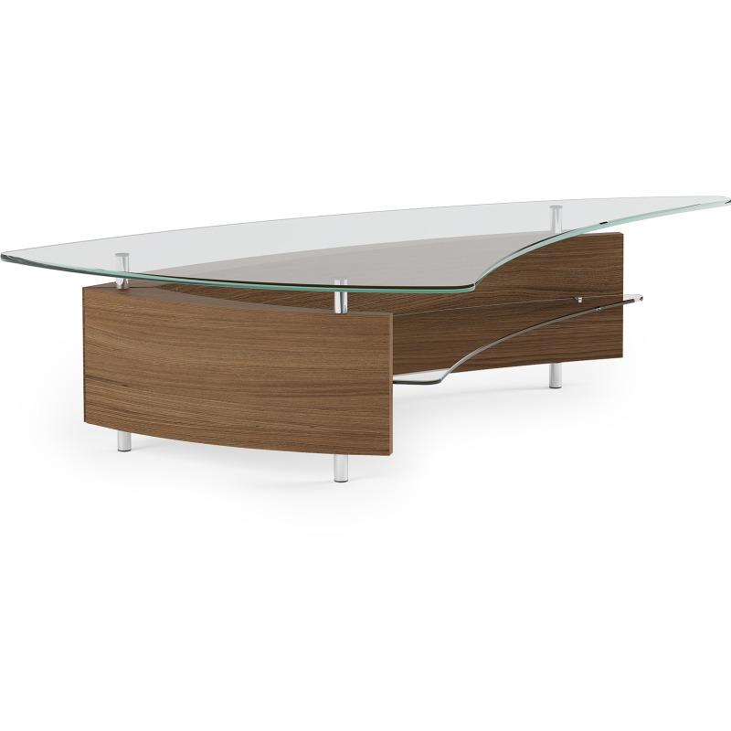 fin-1106-modern-curve-wood-glass-coffee-table-BDI-walnut-brown-3200-3.jpg