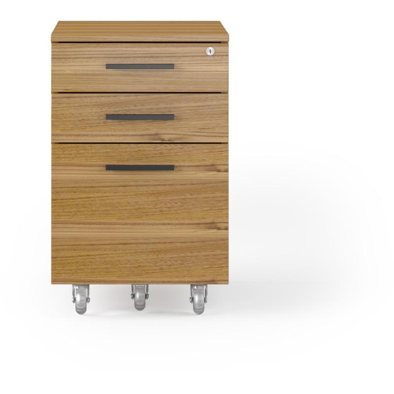 sequel-low-mobile-file-6107-BDI-WL-B-modern-office-furniture-1.jpg