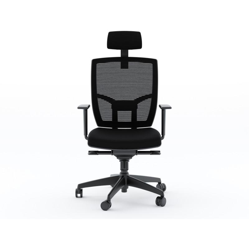 tc-223-office-chair-bdi-223DHF-black-2.jpg
