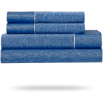 1ver-tex_sheets-cobalt_blue-stacked.png