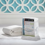 BG-X Performance Mattress Pad-One Size