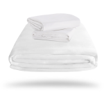GermShield Mattress and Pillow Cover Set-King