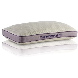 Balance 2.0 All Position Pillow in Queen