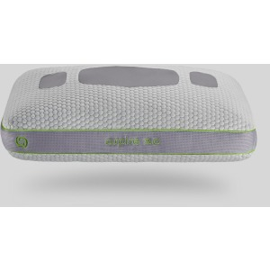 Aspire 3.0 PERFORMANCE Pillow