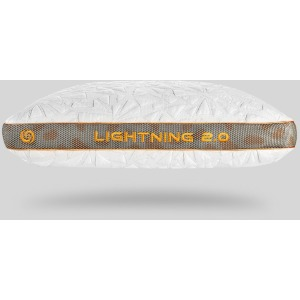 Cool pillow Lightning
