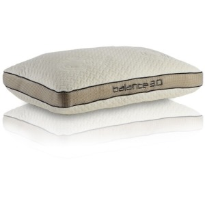Balance 3.0 All Position Pillow - Queen