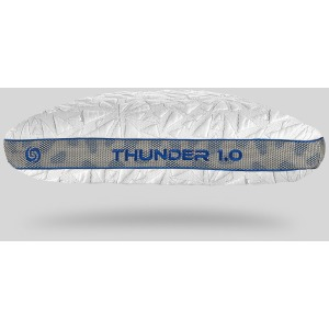 Cool Pillow Thunder