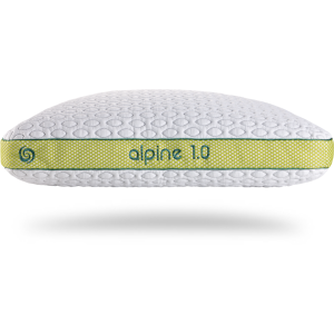 Alpine 1.0 Performance Pillow