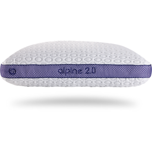 Alpine 2.0 Pillow Performance