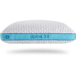 Alpine 3.0 Performance Pillow