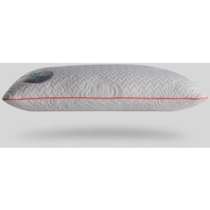 Balance 0.0 PERFORMANCE Pillow