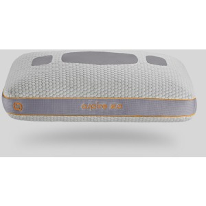 Aspire 2.0 PERFORMANCE Pillow