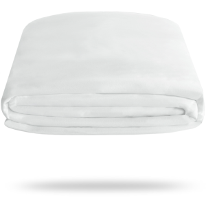 StretchWick 3.0 PERFORMANCE Mattress Protector-Queen