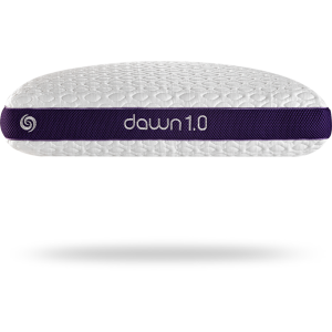 Dawn 1.0 PERFORMANCE Pillow