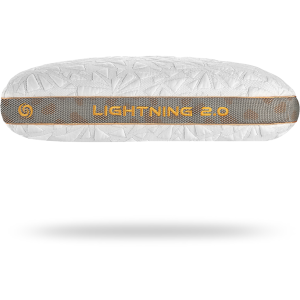 Lightning 2.0 PERFORMANCE Pillow