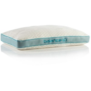 Balance 1.0 All Position Pillow - Queen