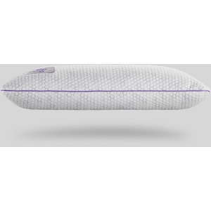 Aspire 0.0 PERFORMANCE Pillow
